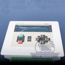 Блок автоматического управления Вега-Модуль 2.3 - фото
