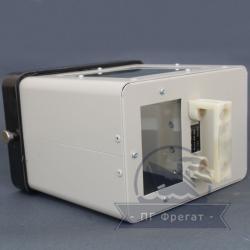 Блок для дешифратора БК-ДА - фото 1