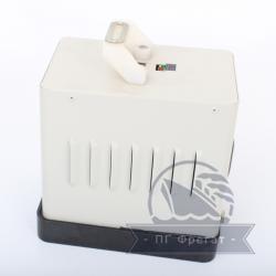 БС-ДАБ бесконтактный релейный блок - фото 1