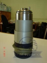 Соединители электроразрывные ЭНМ-У7-18, ЭКМ-У7-19, ЭКМ-У7-20 «Бутан МР»