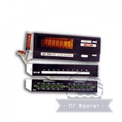 прибор ЦР-7701