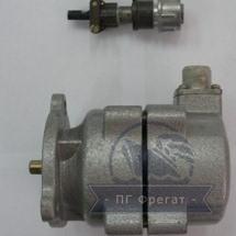 Датчик тахометра Д-1М фото 1