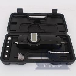 Динамометр ДЦ-50-0,2 (с ценой деления 0,01Н) - фото
