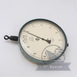 ДПУ 0,01-2 механический динамометр - фото 1