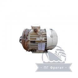 Элекродвигатель ДМ 18