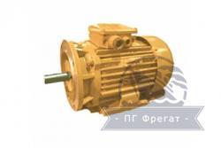 Двигатель асинхронный 3 ДМГ100L2-ОМ5