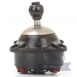 Джойстик КП-4-2 - фото