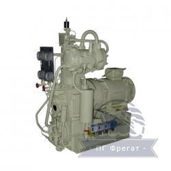 ЭКП-210/25М1