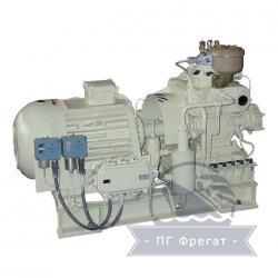 ЭКПА-2/150-3(4)