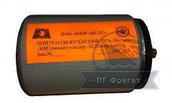 Электромагниты ЭМП73-211М-40 УХЛ4 фото 1