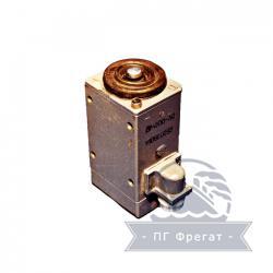 Электромагнит ЭМ200-30