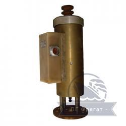 Электромагнит ЭМТ 3-36