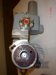 Переходник ЭНГ-У21-100-ПО-В (АЭРВД-100В-СТУ)