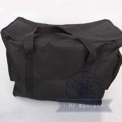 Фото 1 чехла сумки-холодильника СХВ-8