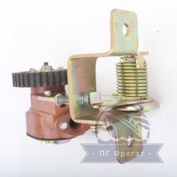 Фото №1 для ДКС датчик скорости ленты