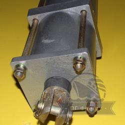 Фото №1 для МИП-ПТ-320 пневматического исполнительного механизма