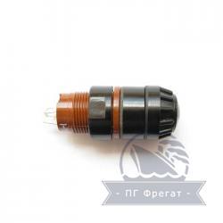 Фонарь сигнальный ФШМ-2 фото 1