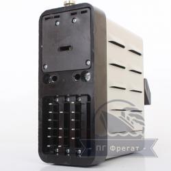 Генератор контрольный штепсельный ГКШ-9 - фото 1