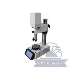 Оптиметры вертикальные ИКВ