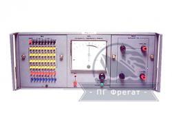 Калибратор МА4304