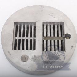 Клапан 130 2,5 2 ступени ВТ 330.192.СБ для 3ВШ - фото 1