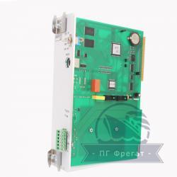 КМС59.15-01 модуль для ПЛК (PLC) - общий вид №1