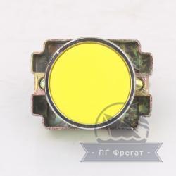 Кнопка XB2-BA51