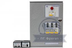 Комплект электроснабжения лабораторий КЭЛ