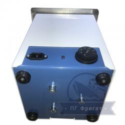 Комплект нагревательный РВД-1000 - термоблок -фото