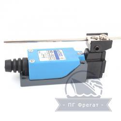 Концевой выключатель МЕ-8107 фото 1