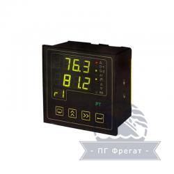 Контроллер для управления системами отопления