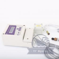 Корректоры объема газа OE-VPT - фото