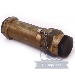 Клапан обратный КОС-6-1