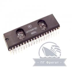 Микросхема 146АА2А