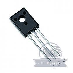 Транзистор КТ646А фото 1