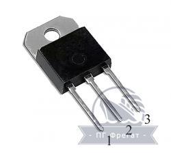 Транзистор КТ733А фото 1