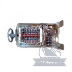 Контроллер КВ-0220, КВ-1926Б ОМ1