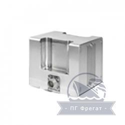Кориолисовый вибрационный гироскоп КВГ