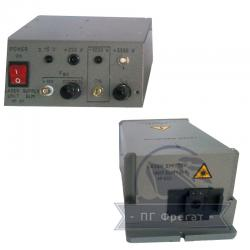 Лазер ЭЛМ-300, ЭЛМ-500