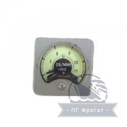 Частотомер М1600-ТМ3, Ц150