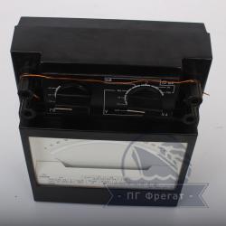М45М миллиамперметр многофункциональный стрелочный - фото 1
