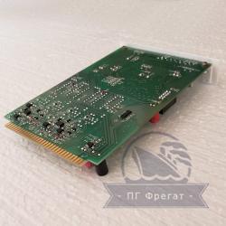 М4А1 модуль адаптера - фото №1