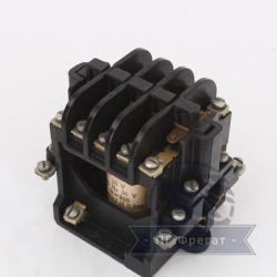 Магнитный пускатель ПМЕ-111В 36В к тестомесу Л4-ХТВ - фото