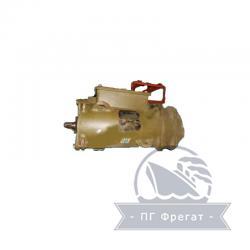 Элекродвигатель МАП 122-4 Ом 1 фото 1
