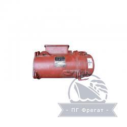 Элекродвигатель МАП 221-4/12 Ом 1 фото 1