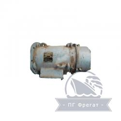 Электродвигатель МАП 421-4 Ом1 фото 1