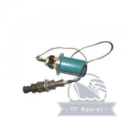 Малогабаритный датчик давления МДД-ТЕ, МДД-0-4
