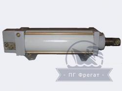 Клапан предохранительный УФ55130-080