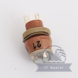 Фонарь сигнальный малогабаритный МФС 2 - фото