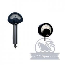 Микатор и микрокатор